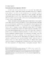 Gordana Stojaković-Ženski mirovni aktivizam.pdf